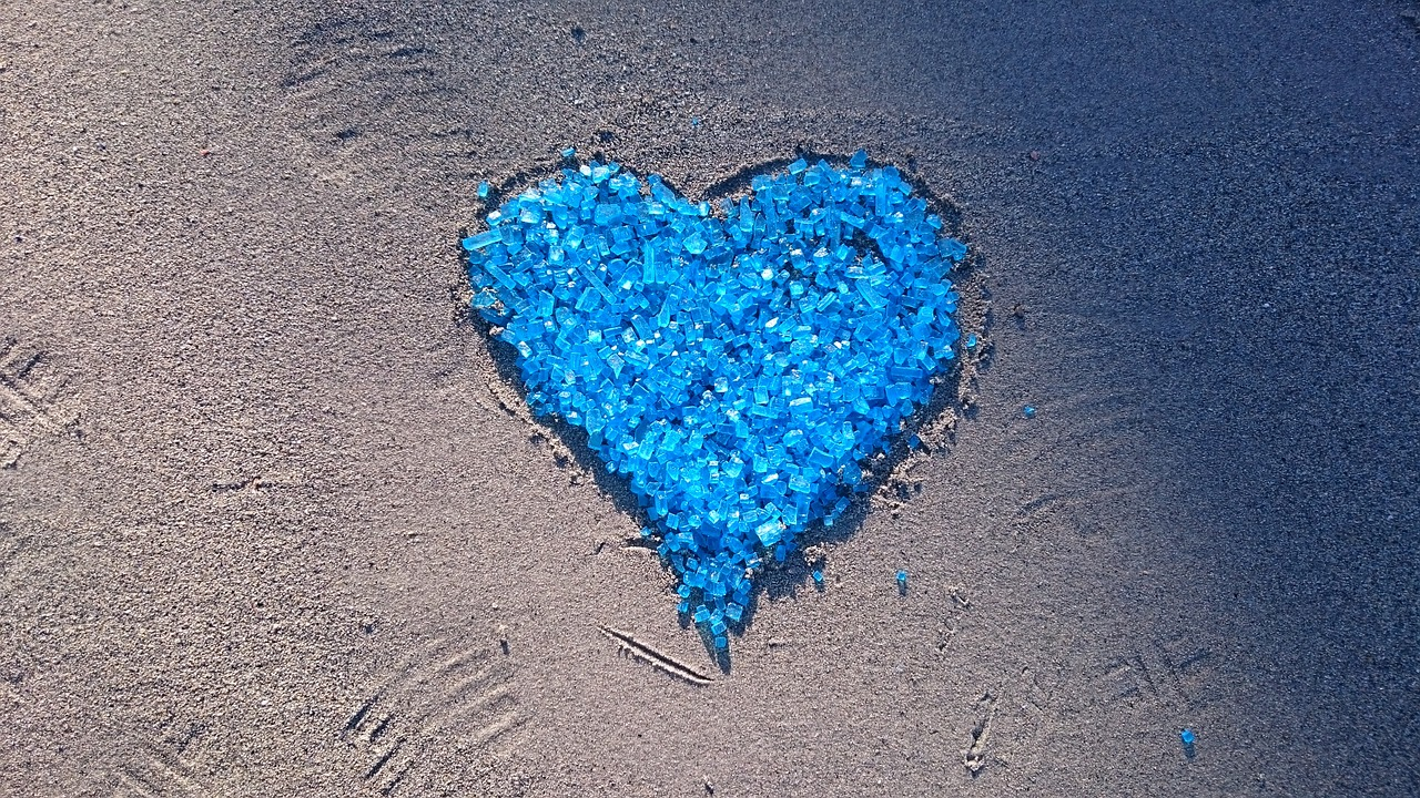 heart-782506_1280