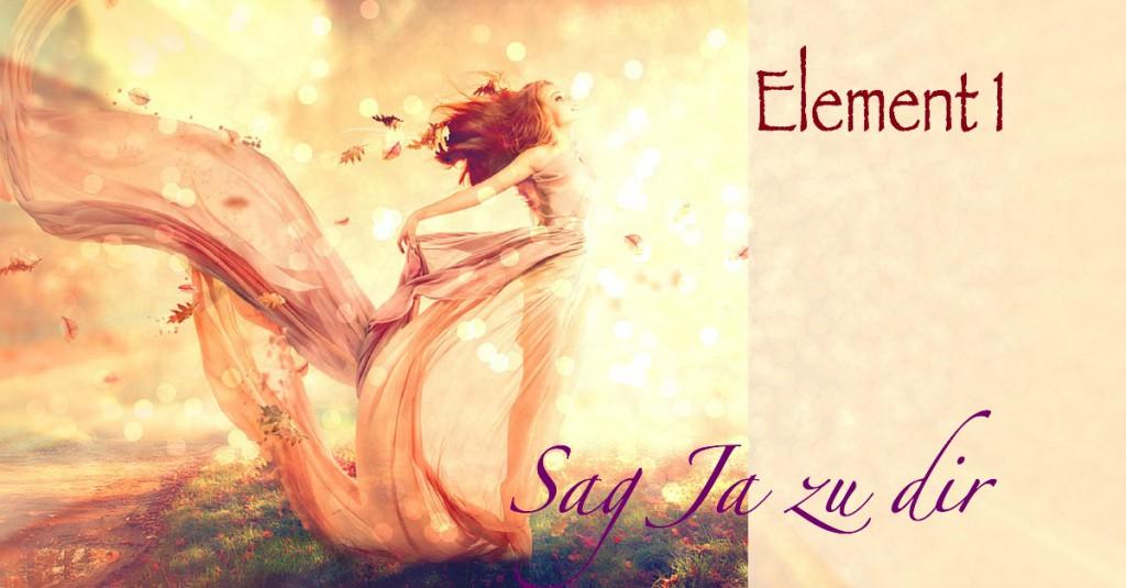Foto Element 1