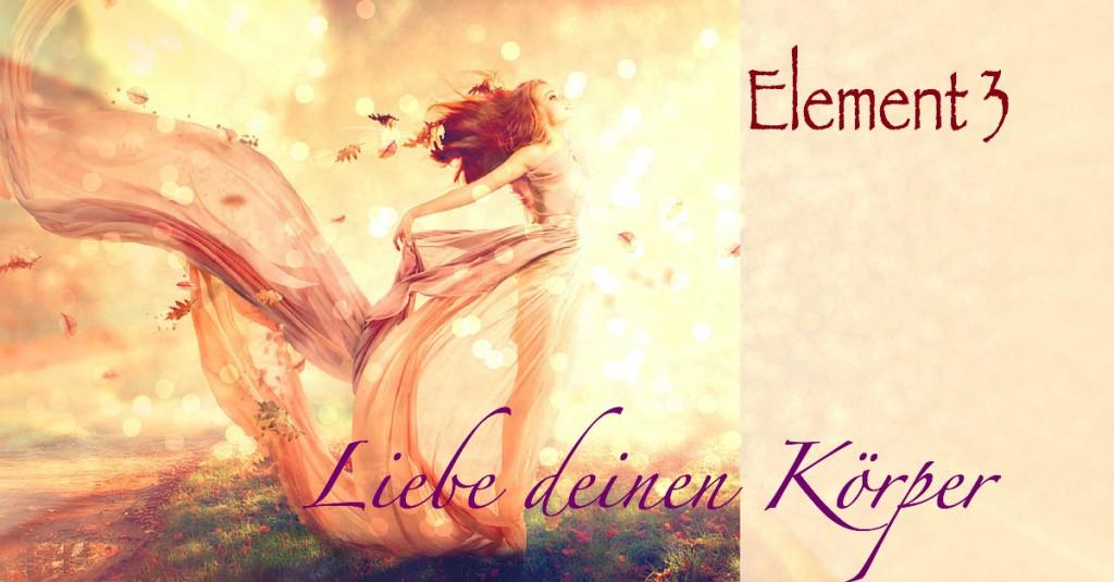 Foto Element 3