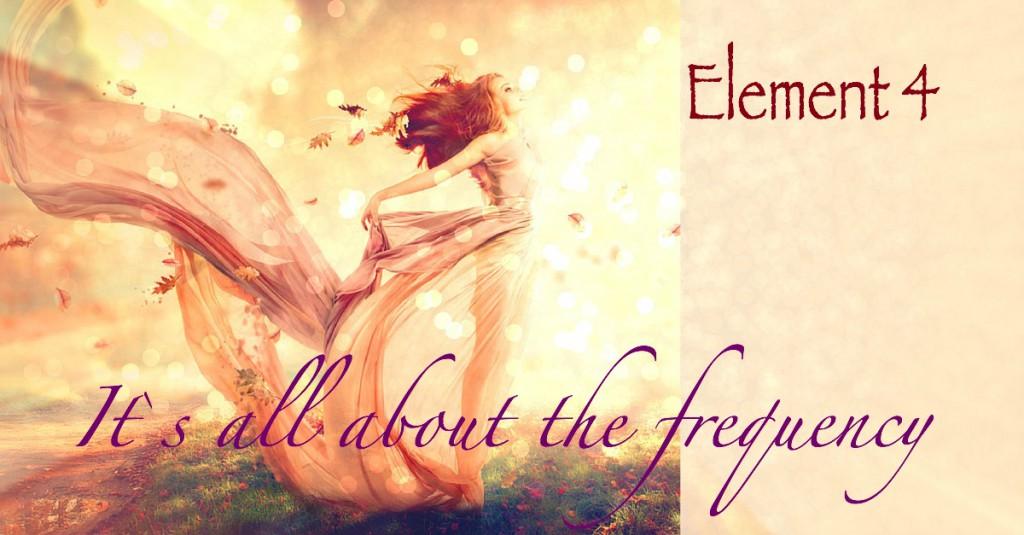 Foto Element 4