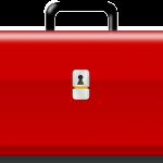 toolbox-152140_640