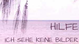HILFE-3