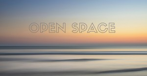 OPEN SPACE-2