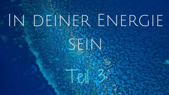 in-deiner-energie-sein-3